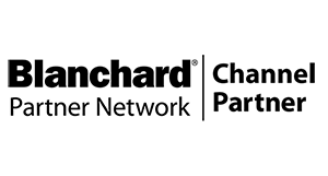 Blanchard Partner Network - Logo
