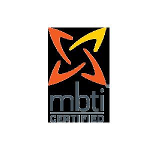 Myers-Briggs Type Indicator - Logo
