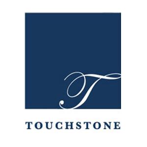 Touchstone - Logo
